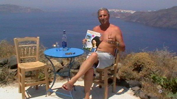 Santorini-Griekenland-Magazine-600