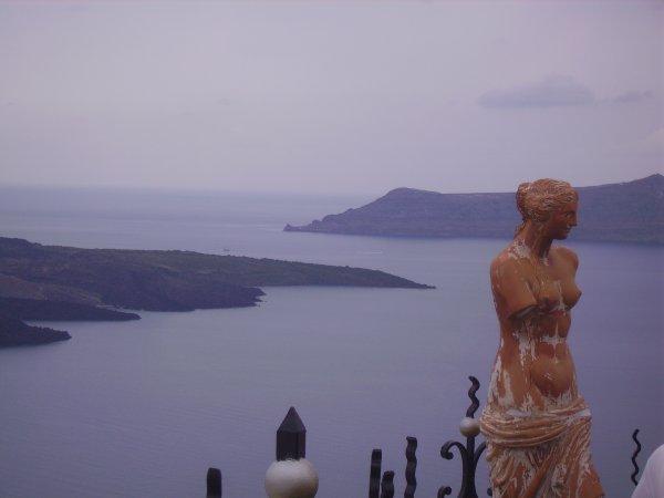 Santorini-Thira-terras-600