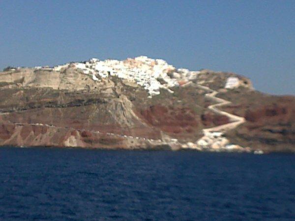 Santorini-vanaf-de-zee-600