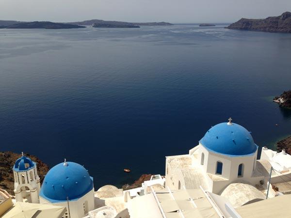 santorini-oia-beauty-kerk-griekenland