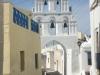 Santorini-Megalochori-kerk-600