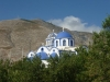 Santorini-Kamari-kerk-600