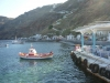 Santorini-Thirasia-eiland-600