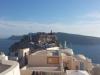 Santorini-Oia-kasteel-600