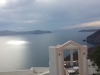 Santorini-Fira-vulkaan-600