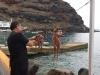 Santorini-Ammoudi-haven