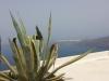 Santorini-Firostefani-600