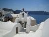 Santorini-Oia-kerkje-600