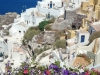 Santorini-Oia-uitzicht-600
