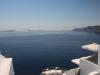 Santorini-uitzicht-Imerovigli-600