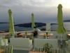 santorini-fira-character-restaurant-griekenland