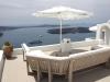 santorini-imerovigli-lounge-cruiseschip-griekenland