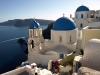 santorini-oia-blauwekoepel-kerk-griekenland