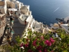 santorini-oia-ezeltjes-griekenland