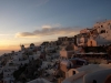 santorini-oia-sunset-griekenland