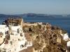 santorini-oia-wachtenopsunset-griekenland