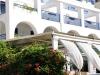 chalkidiki-vakantie-nea-kallikratia-secret-paradise-hotel-aanzicht-600