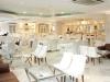 chalkidiki-vakantie-nea-kallikratia-secret-paradise-hotel-cafe-600