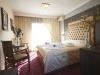 chalkidiki-vakantie-nea-kallikratia-secret-paradise-hotel-double-room-600