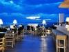 chalkidiki-vakantie-nea-kallikratia-secret-paradise-hotel-roof-garden-cafe-600
