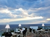 chalkidiki-vakantie-nea-kallikratia-secret-paradise-hotel-roof-garden-view-600