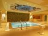chalkidiki-vakantie-nea-kallikratia-secret-paradise-hotel-spa-600