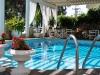 chalkidiki-vakantie-nea-kallikratia-secret-paradise-hotel-zwembad-600