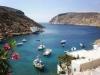 sifnos-baai-bootjes-griekenland-600
