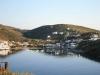 sifnos-faros-griekenland-600