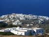 sifnos-klooster-griekenland-600