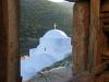 sifnos-koepelkerk-wit-griekenland-600