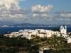 sifnos-stadje-griekenland-600