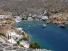 sifnos-vakantie-baai-griekenland-600
