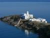 sifnos-vakantie-kerk-griekenland-600