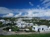 sifnos-vakantie-uitzicht-griekenland-600