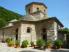 Skiathos-Evangelistria-klooster-600
