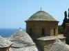 Skiathos-Evangelistria-klooster-torens-600