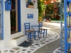 Skiathos-Griekenlandnet-Skiathos-Stad-600