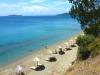 Skiathos-Griekenlandnet-strand-600