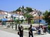 Skiathos-stad-boulevard-600