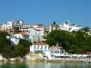 Skiathos-stad-vakantie-600