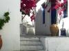 Skiathos-stad-vakantie-bougainville-600