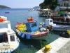 Skiathos-vakantie-vissersbootjes-600