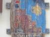 Skiathos-laatste-stap-griekenland-600