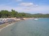 Skiathos-Koukounaries-beach-600
