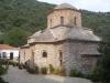 Skiathos-Moni-Evangelistria-klooster-1709-600