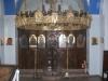 Skiathos-kerk-binnenkant-drie-aarts-engelen-600