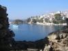 Skiathos-stad-bourtzi-uitzicht-600