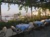Skiathos-ontbijt-uitzicht-600