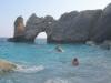 Skiathos-lalaria-beach-duiken-600